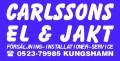 Carlssons el & jakt