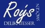 Roys delikatesser
