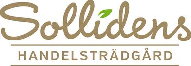 Sollidens handelsträdgård