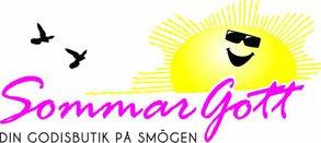 Sommargott