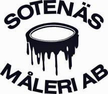 Sotenäs Måleri