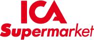 ICA Skeppet Kungshamn