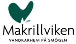 http://www.makrillviken.se/