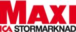 ICA Maxi Högsbo