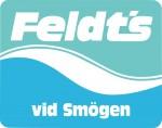 Feldts
