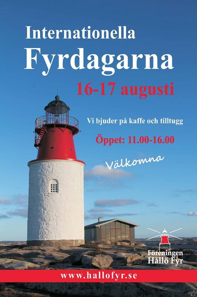 Fyrdagar2014